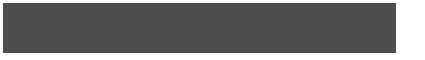 SOFIA KÄLLGREN Logo