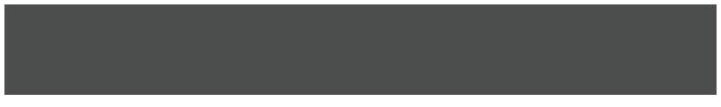 SOFIA KÄLLGREN Retina Logo
