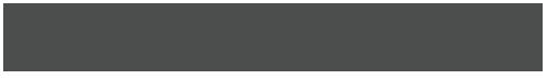 SOFIA KÄLLGREN Mobile Retina Logo